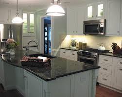 uba tuba granite with white cabinets uba tuba granite with white cabinets uba tuba granite color