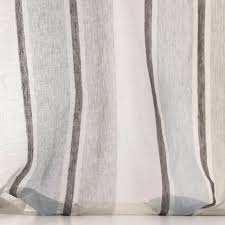 fresh free sheer curtain fabric by the yard uk 10913