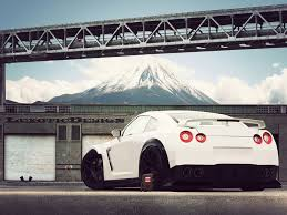stanced nissan cube nissan gtr by lexotic projects on deviantart