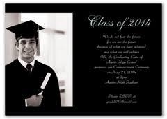 graduation photo announcements graduation invitation exles graduation invitation exles