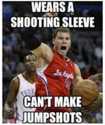 Hilarious Nba Memes - the elusive basketball ninja nba picks pinterest funny