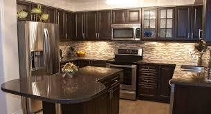 kitchen sensational kitchen cabinets vancouver wa momentous