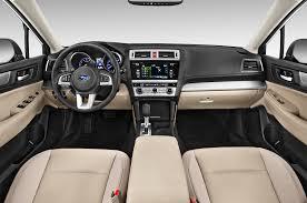 legacy subaru interior 2016 subaru legacy cockpit interior photo automotive com