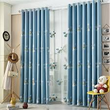 boys bedroom curtains trendy boys bedroom curtains ideas for boys bedroom curtains