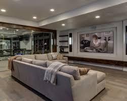 designer basements basement design basement finishing basement