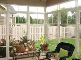 enclosed patio images articles with enclosed patio designs tag enchanting inclosed