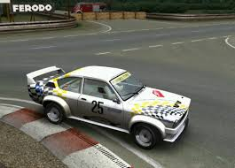 opel race car opel kadett c coupe u2013 five new previews u2013 virtualr net u2013 sim
