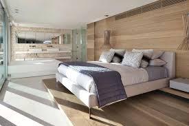 chambre bois flotté deco chambre bois idace dacco chambre avec du bois deco chambre bebe