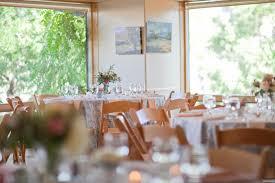 boulder u0027s finest wedding and reception venue rembrandt yard