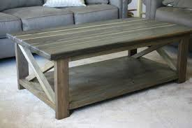 rustic x coffee table for sale rustic x coffee table diy round rustic coffee table huttriver info