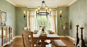 dining room likable rectangular light fixtures for dining rooms
