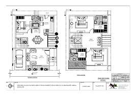 celebrity house floor plans celebrity natures habitat duplex 3 4 bhk villas in east bangalore rs
