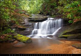 South Carolina landscapes images South carolina waterfall landscape photography hidden fa flickr jpg