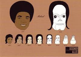 michael jackson funeral program who is michael jackson mixed meters
