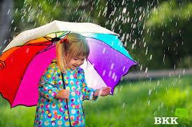 7 health and safety tips for the rainy season bkk