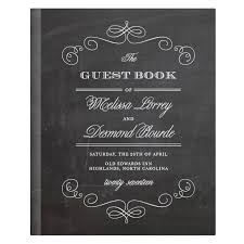 fall wedding guest book wedding guest books instantly preview your design basic invite