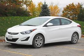 reviews on hyundai elantra 2014 used hyundai elantra sedan 2011 2015 review