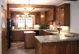 mission cabinets kitchen craftsman style cabinets kitchen mission style kitchen cabinets