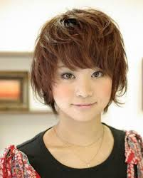 layered haircut for tween girl short hairstyles for teenage girls hairstyle for women