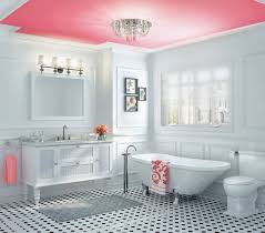 girly bathroom ideas gallery for girly bathrooms girly bathroom decor tsc