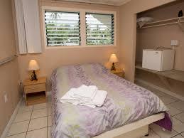 Three Bedrooms Hilo Hawaii Three Bedroom Suite Arnott U0027s Lodge