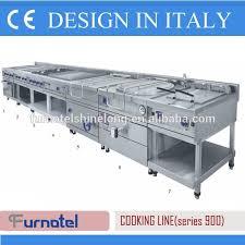 kitchen equipment kitchen equipment suppliers and manufacturers