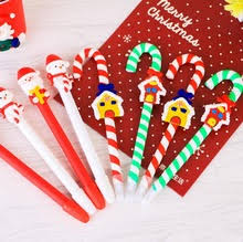 wholesale christmas decorations compare prices on school christmas decorations online shopping
