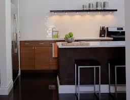 rta kitchen cabinets canada home design ideas