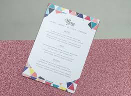 Wedding Invitations Brisbane Custom Wedding Invitations Best Wedding Invitations Online Brisbane