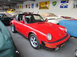 red porsche convertible classic 1978 porsche 911 sc cabriolet roadster for sale 945 dyler