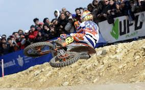 motocross races this weekend italian international mx championship u2013 sicily derestricted