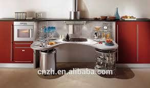 Red Lacquer Kitchen Cabinets Lacquer Kitchen Cabinets Cabinet - Red lacquer kitchen cabinets
