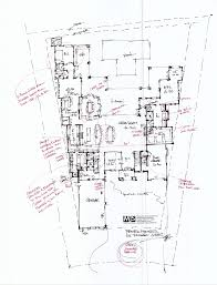 custom built home floor plans custom home building what does a home built for the fl