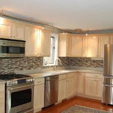 Average Labor Cost To Install Kitchen Cabinets Replacing Kitchen Cabinets Cost Copy Astonishing How Much Does It
