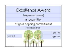employee recognition awards templates 60 hr policy templates hr