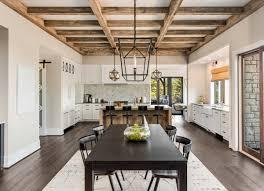 how to make an open concept kitchen 15 problems of open floor plans bob vila