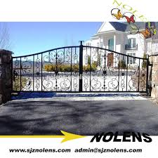 modern gate design in the philippines modern gate design in the