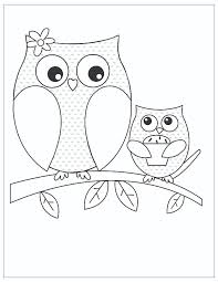 mother u0027s coloring pages hallmark ideas u0026 inspiration