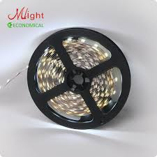 led strip lights for kitchen compare prices on led strip lights kitchen online shopping buy