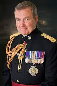 the 25 best british army uniform ideas on pinterest british