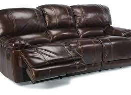 Black Recliner Sofa Set Electric Recliner Leather Sofas Uk Reclining Sofa Set Corner