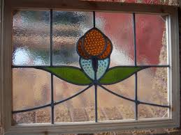 antique stained glass transom window old is better than new antique stained glass windows texas
