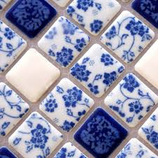 Mosaic Bathroom Floor Tile Ideas Mosaic Tile Designs Mosaic Tile Design On And Residential Design