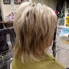 1970s long shag hairstyle 40 most universal modern shag haircut solutions