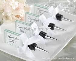 wholesale wedding favors wholesale wedding favors new wedding ideas trends