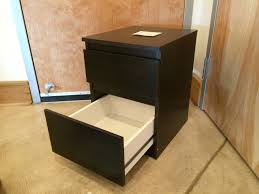 Ikea Small Bedside Tables Bedroom Charming Ikea Nightstand For Bedroom Furniture Idea