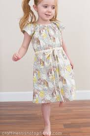 74 best sewing peasant dress inspiration images on pinterest