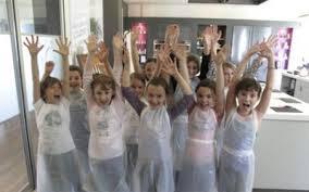 ateliers cuisine enfants cuisin easy cours de cuisine adultes et enfants ateliers
