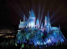 si e auto castle 22 secrets about the wizarding of harry potter that true