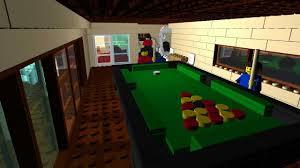 lego kitchen island lego house interior homes abc
